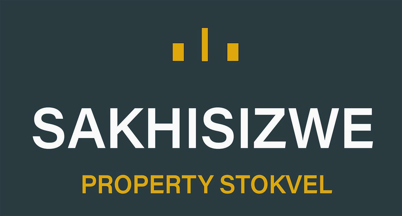 Sakhisizwe Property Stokvel